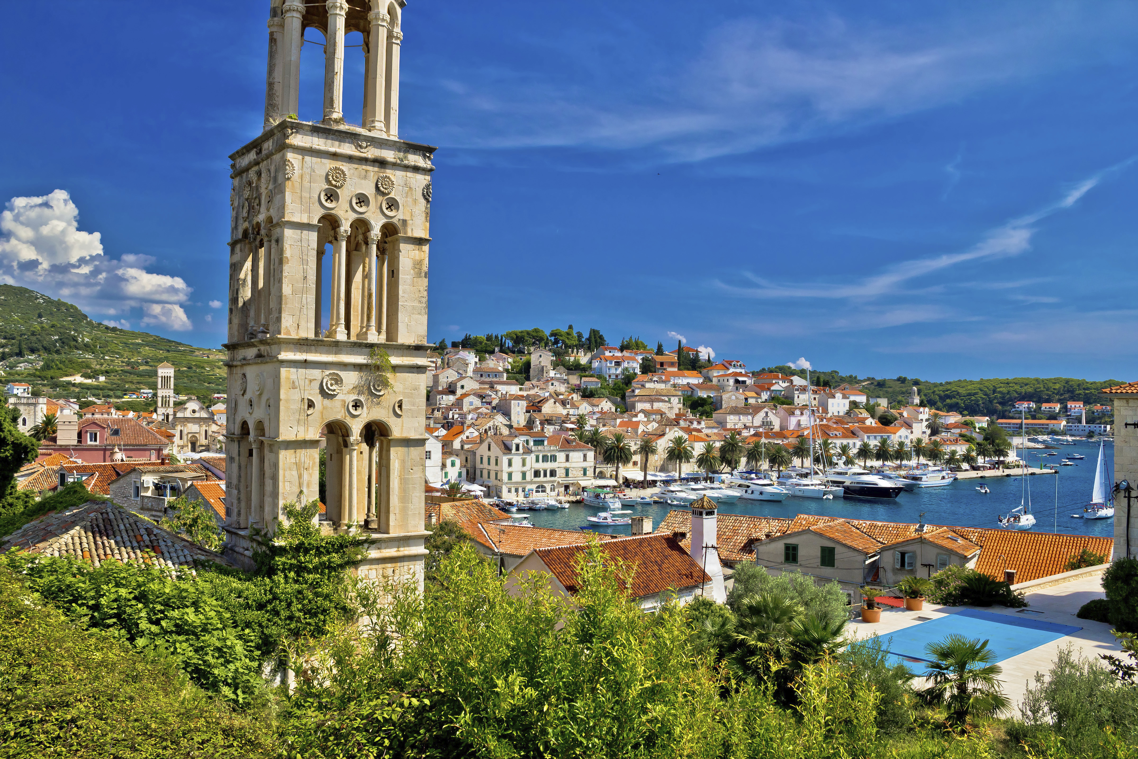 ThinkstockPhotos-513726201 Hvar